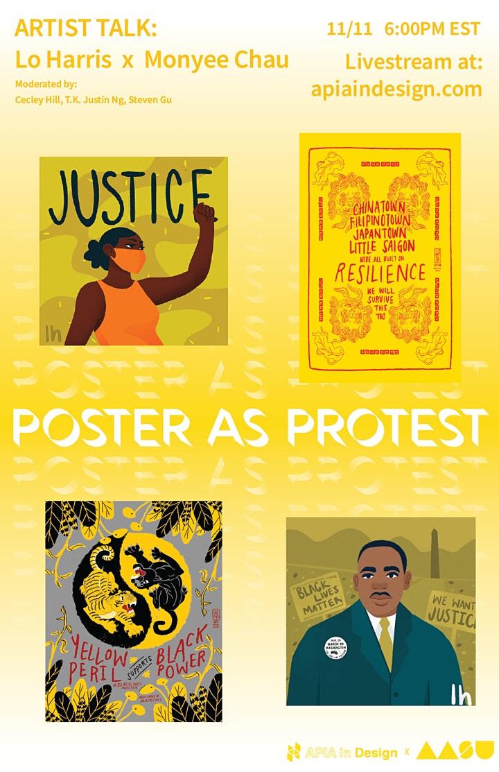 Full Size Poster